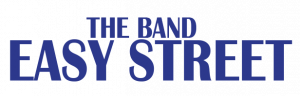 The Band Easy Street