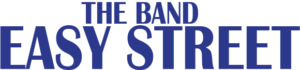 Easy Street Logo